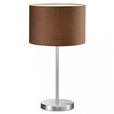 Pokojová stolní lampa TR 511100114