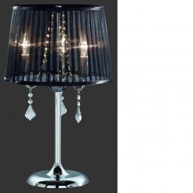 Pokojová stolní lampa TR 5121031-06
