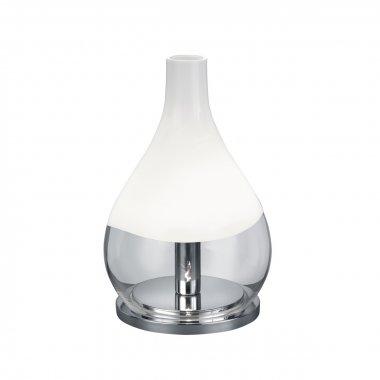 Pokojová stolní lampa TR 515300106
