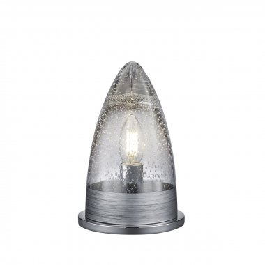 Pokojová stolní lampa TR 515500188