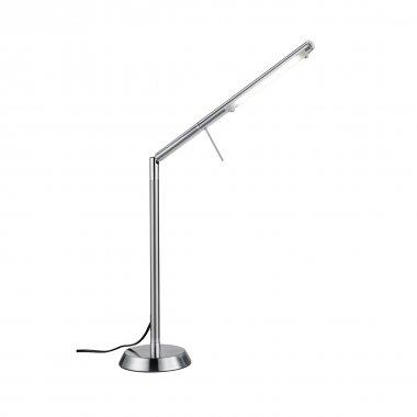 Pracovní lampička LED  TR 520490107