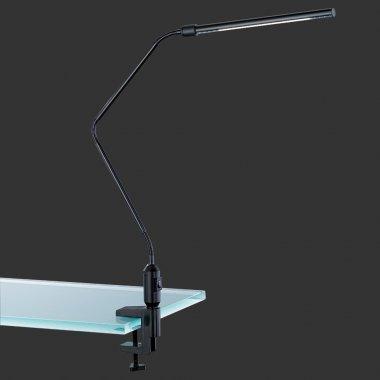 Stolní lampička na klip LED  TR 522520102