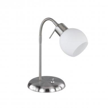 Pokojová stolní lampa LED  TR 524810107