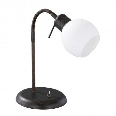 Pokojová stolní lampa LED  TR 524810128