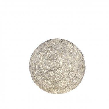 Pokojová stolní lampa LED  TR 525113005