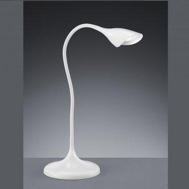 Pokojová stolní lampa LED  TR 526610101