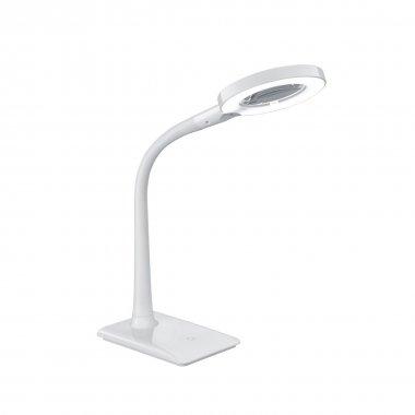 Pokojová stolní lampa LED  TR 527290101