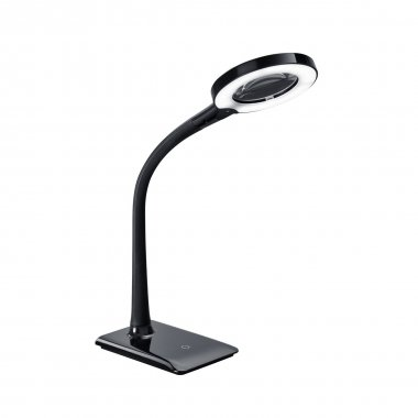 Pokojová stolní lampa LED  TR 527290102