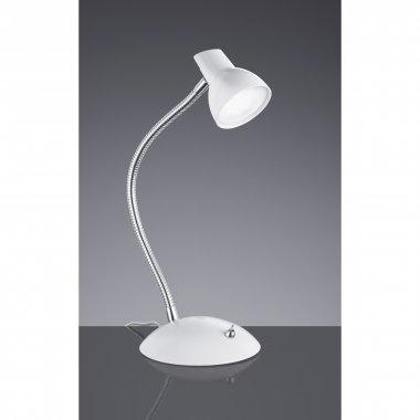 Pracovní lampička TR 527810101