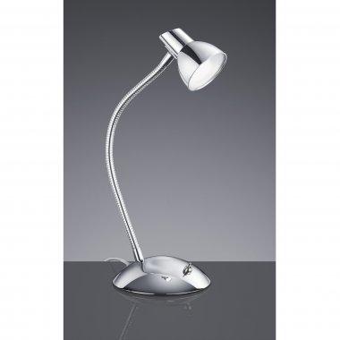 Pracovní lampička TR 527810106