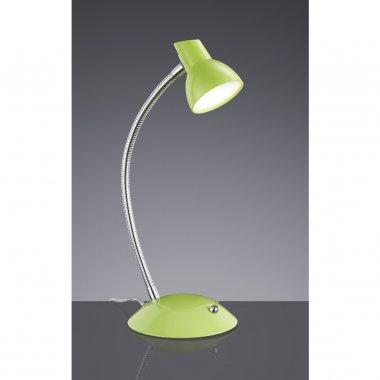 Pracovní lampička TR 527810115