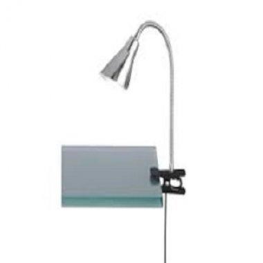 Stolní lampička na klip TR 528380107