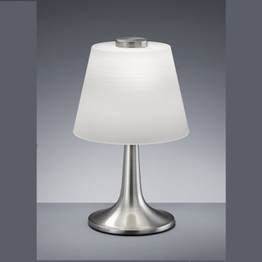 Pokojová stolní lampa LED  TR 529310107