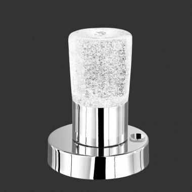 Pokojová stolní lampa LED  TR 529690100