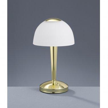Pokojová stolní lampa LED  TR 529990103