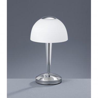 Pokojová stolní lampa LED  TR 529990106