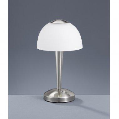 Pokojová stolní lampa LED  TR 529990107
