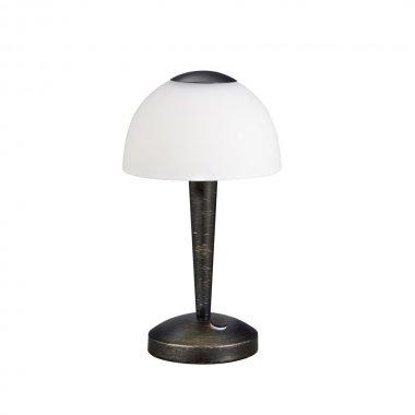 Pokojová stolní lampa LED  TR 529990124