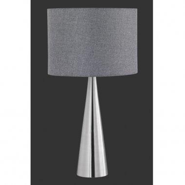 Pokojová stolní lampa TR 556500107