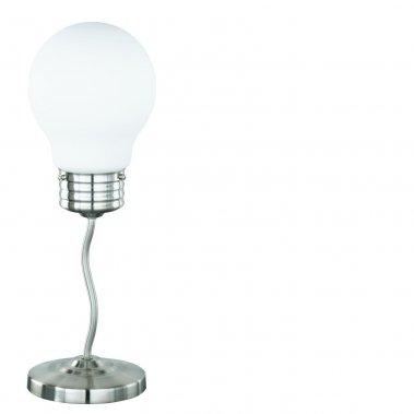 Pokojová stolní lampa TR 5601011-07