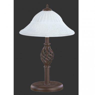 Pokojová stolní lampa TR 5602021-24
