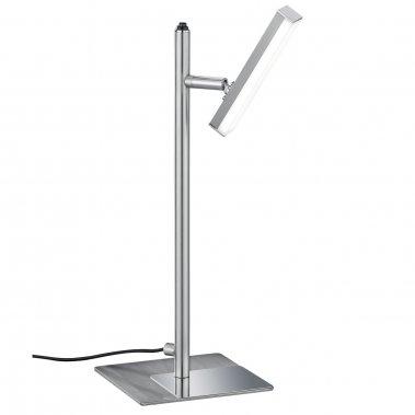 Pokojová stolní lampa LED  TR 570610107
