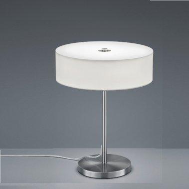 Pokojová stolní lampa LED  TR 571911201