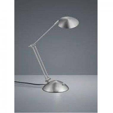 Pokojová stolní lampa LED  TR 572410107