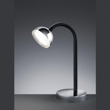 Pokojová stolní lampa LED  TR 572810106