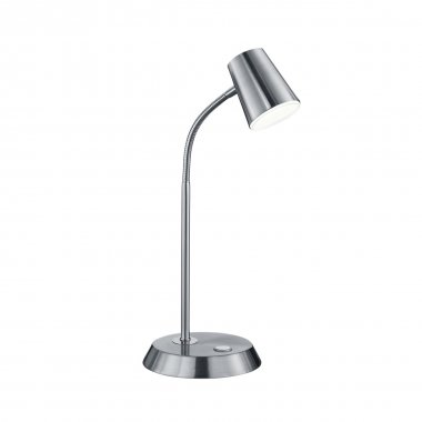 Pokojová stolní lampa LED  TR 573190107