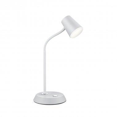Pokojová stolní lampa LED  TR 573190131