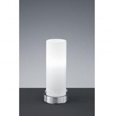 Pokojová stolní lampa LED  TR 574090107