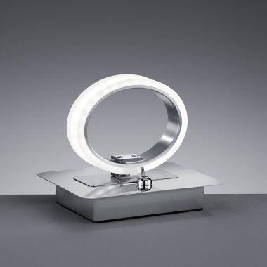 Pokojová stolní lampa LED  TR 574310106