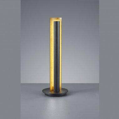 Pokojová stolní lampa LED  TR 574410179