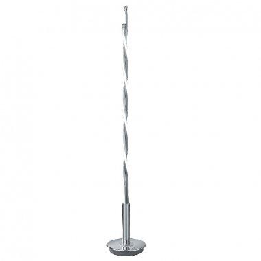 Pokojová stolní lampa LED  TR 576390206