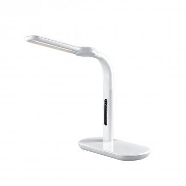 Pracovní lampička LED  TR 577390101