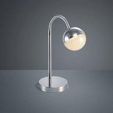 Pokojová stolní lampa LED  TR 578310106