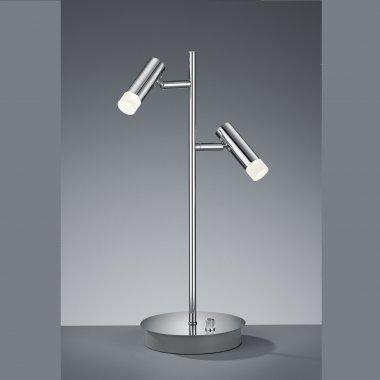 Pokojová stolní lampa LED  TR 578610206