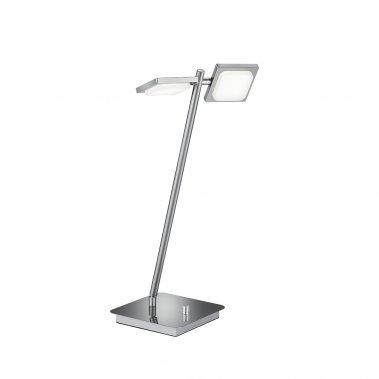 Pokojová stolní lampa LED  TR 579610207