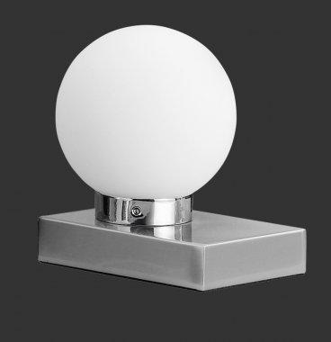 Pokojová stolní lampa TR 5900011-07