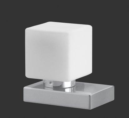 Pokojová stolní lampa TR 5901011-07
