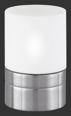 Pokojová stolní lampa TR 5908011-07