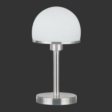 Pokojová stolní lampa TR 5922011-07