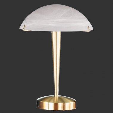 Pokojová stolní lampa TR 5925011-08