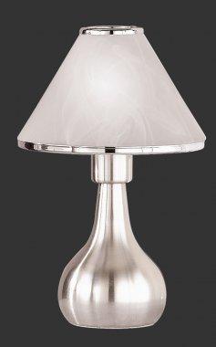 Pokojová stolní lampa TR 5930011-01