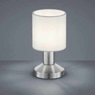Pokojová stolní lampa TR 595400101