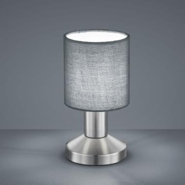 Pokojová stolní lampa TR 595400111