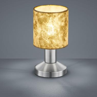 Pokojová stolní lampa TR 595400179