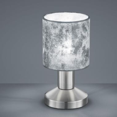 Pokojová stolní lampa TR 595400189