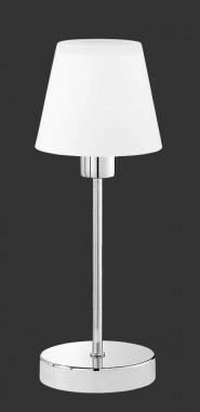 Pokojová stolní lampa TR 595500106